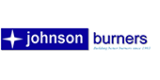 Johnson-Burnerslogocolor