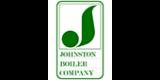 Johnston-Boiler-Co-logocolor
