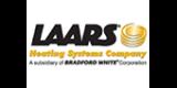 LAARS-logocolor