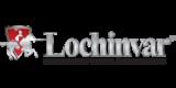 Lockinvar-logocolor