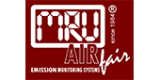 MRU-logocolor