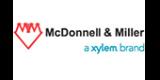 Mcdonnel-Miller-logocolor