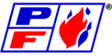 PF-logocolor