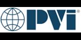 PVI-logocolor
