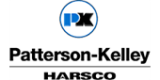 Patterson-Kelley-logocolor