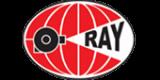 Ray-logocolor