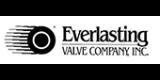 everlastinglogocolor