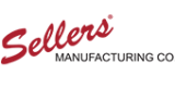 sellers-logocolor