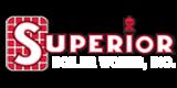 superior-logocolor
