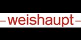 weishaupt-logocolor